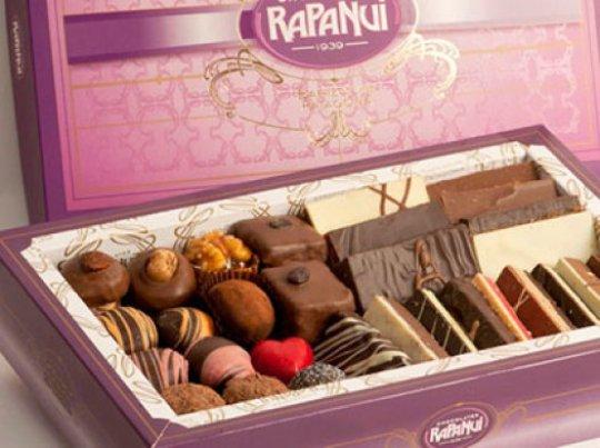 rapa-nui-chocolates