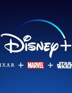 8 joyas ocultas del catálogo de Disney+