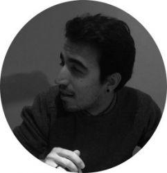 Aitor Gonzalez