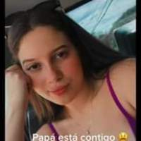 May be an image of 1 person and text that says 'Papá está contigo'