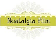 Nostalgia Film Austin Wedding Videography
