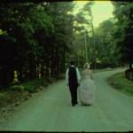 Oklahoma Super 8 Wedding Videography