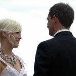 One World Theatre Wedding Videography