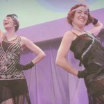 Flappers - Roaring 20s Event Wedding Pros