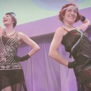 ISES Austin June Awards Gala – Vintage '20s Event Film