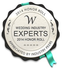 Wedding Videography - Wedding Industry Experts