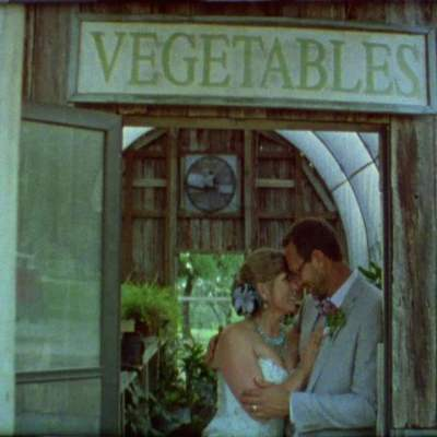 1960s Wedding Inspiration | Vintage Wedding Videographer