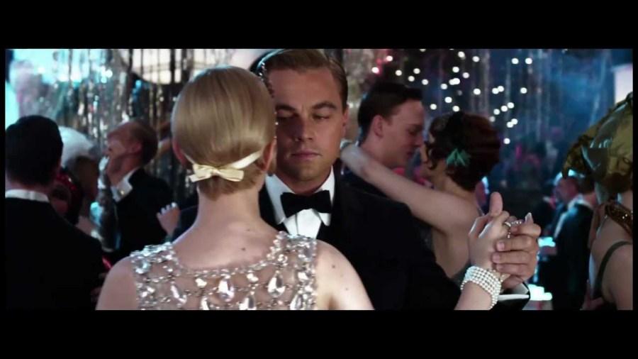 Roaring '20s Wedding Inspiration |  Vintage Wedding Videographer