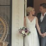 Hotel St. Cecilia Wedding