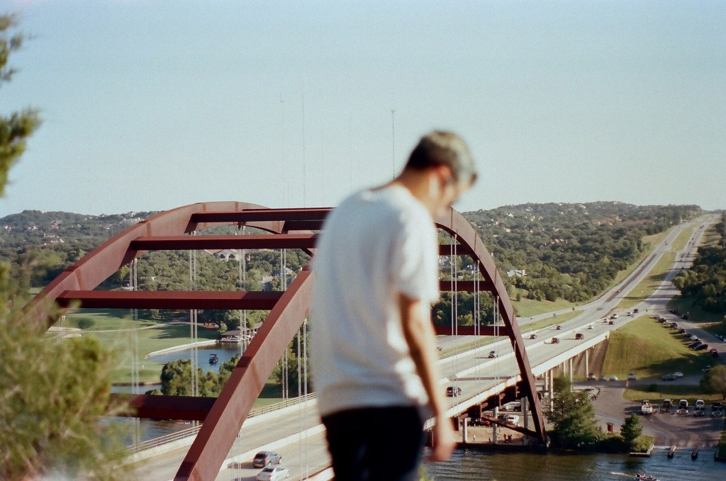 film photography austin texas