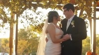 Wedding Videography Austin, Texas