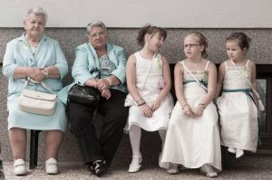 grandmothers-and-flowergirls