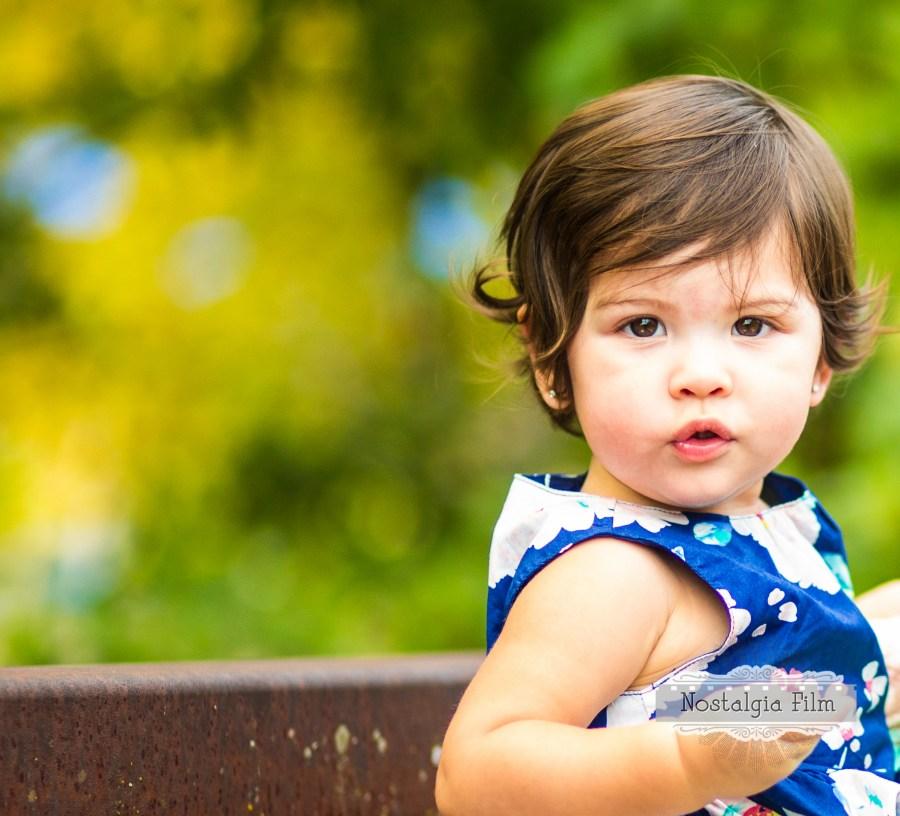 First Birthday Photography - Toddler, Children Photography Pflugerville, Austin