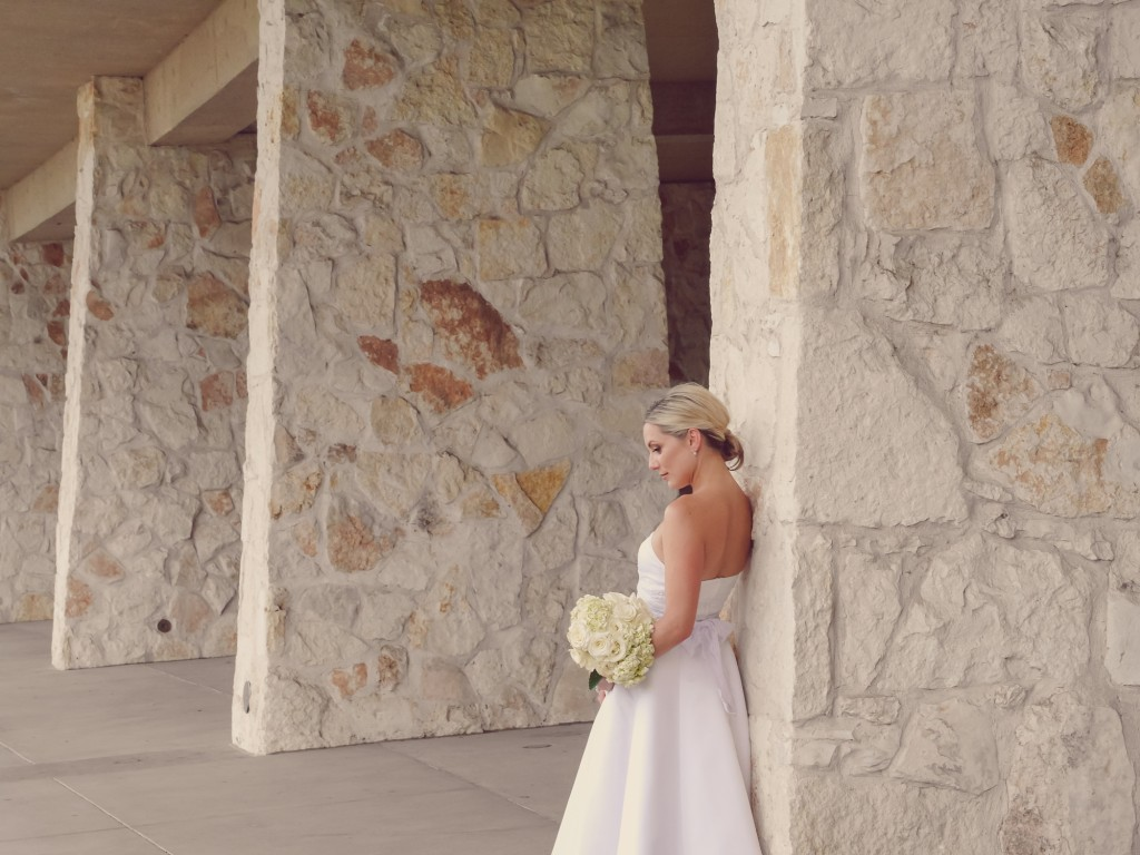 Bridal, Engagements, Weddings, Portraits at Long Center - Austin, Texas