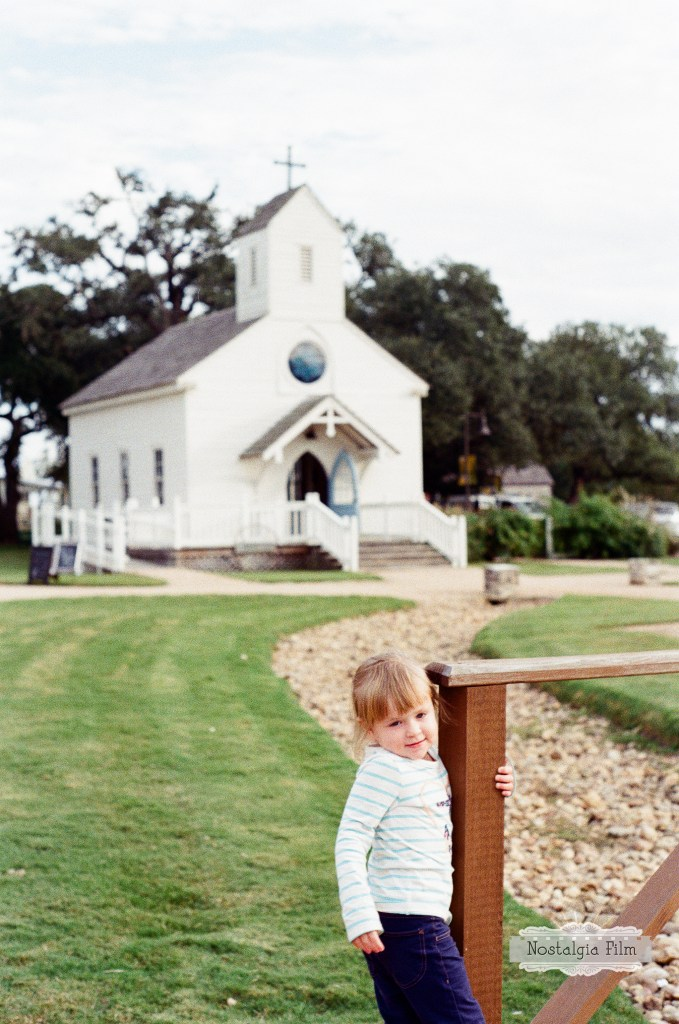 Round Top Texas wedding photographer photography videography