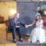 7CO Wedding | Austin Wedding Videography