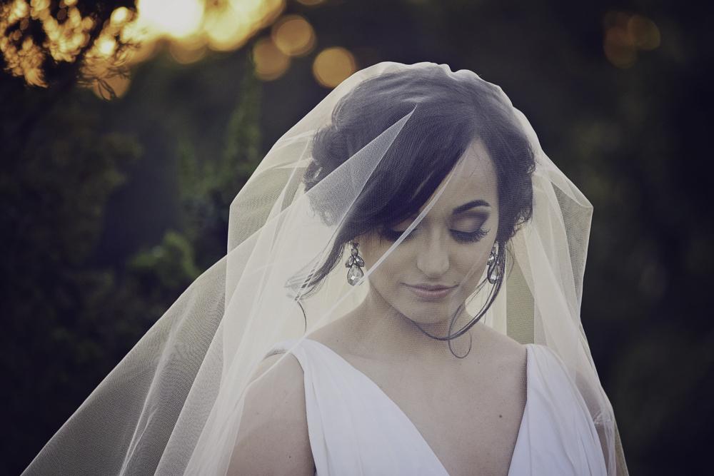 ForWeb_Weddings-1