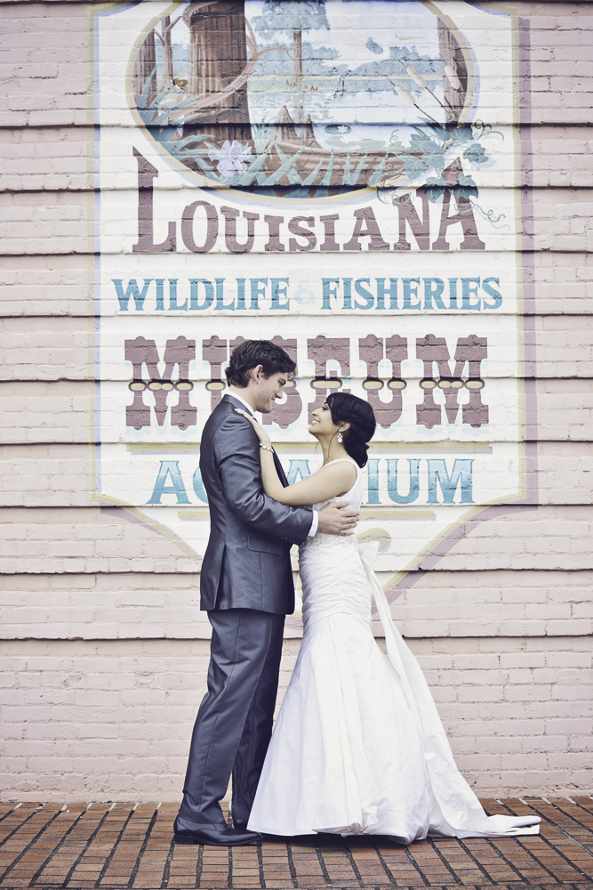 ForWeb_Weddings-19