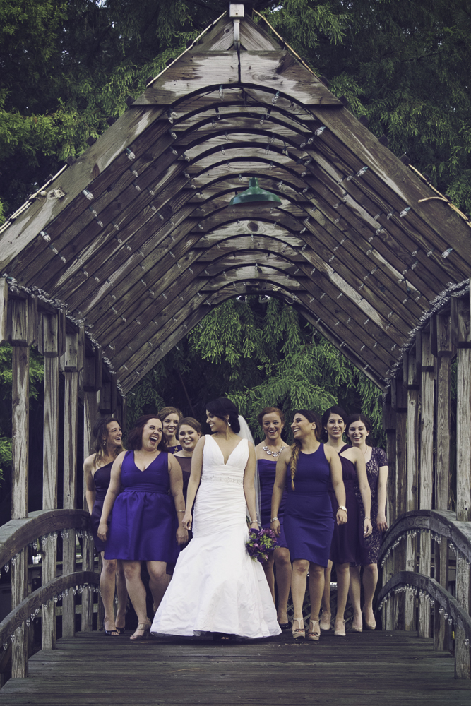 ForWeb_Weddings-25