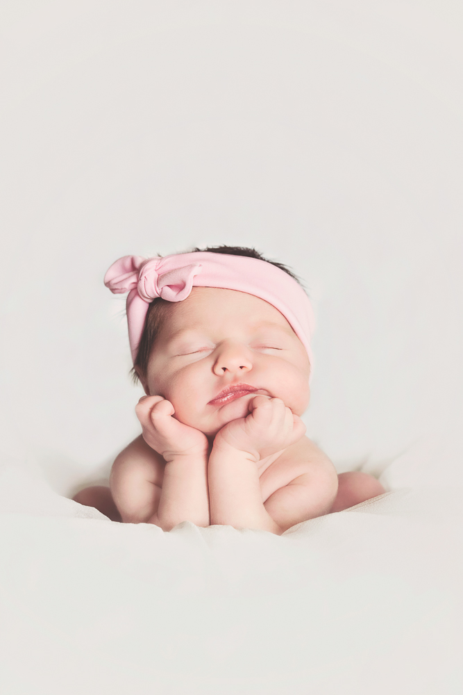 NewbornWebGallery-1