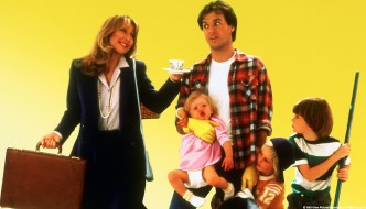 mr mom quotes you're doing it wrong