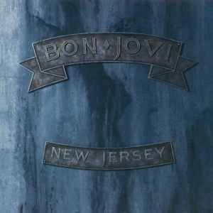 Rock and Roll Hall of Fame face-off: Bon Jovi vs. Def Leppard