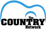 The Country Network logo