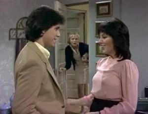 Three's Company Episode: Janet's Little Helper (Brian Robins as Furley's nephew)