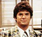 Herb Tarlek (Frank Bonner) WKRP in Cincinnati