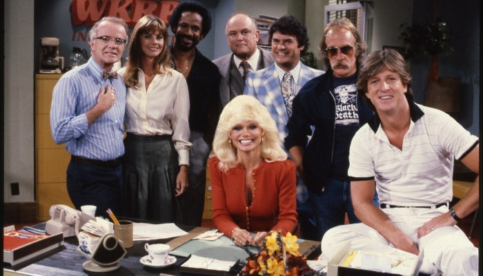 WKRP-In-Cincinnati-tv-show-cast