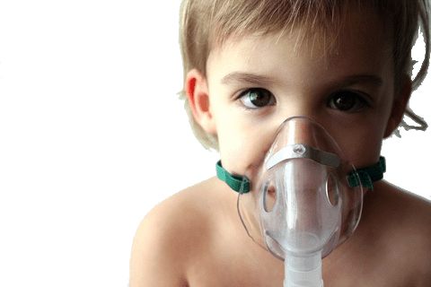 Asthma, Safe and effective long term treatment