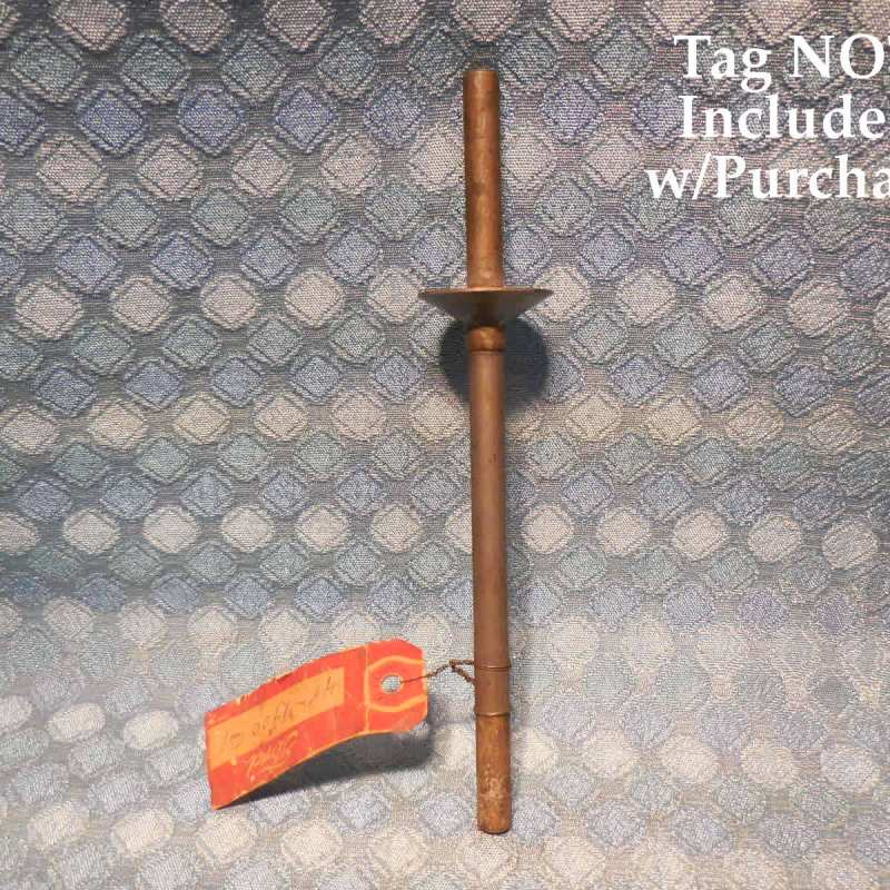 1932-48 Ford NOS Fuel Pump Push Rod V8 Car & Truck 33 35 36 37 39 41 47