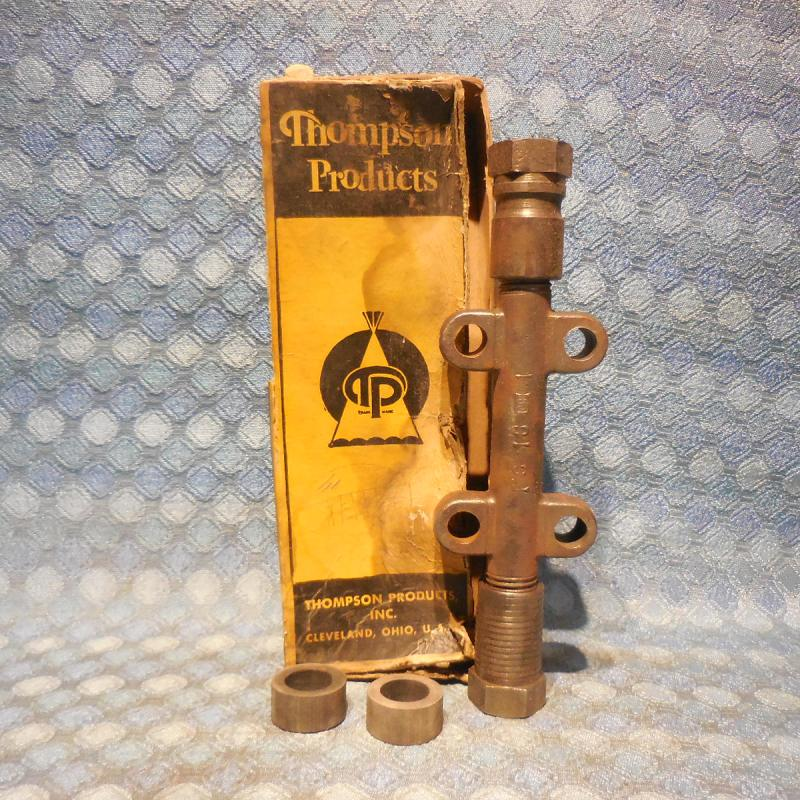 1940 Chrysler Dodge Plymouth NORS Upper Control Arm (SEE DETAILED AD)