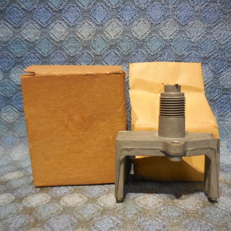 1962-1963 Dodge Passenger NOS King Seeley Speedometer Frame # 55741