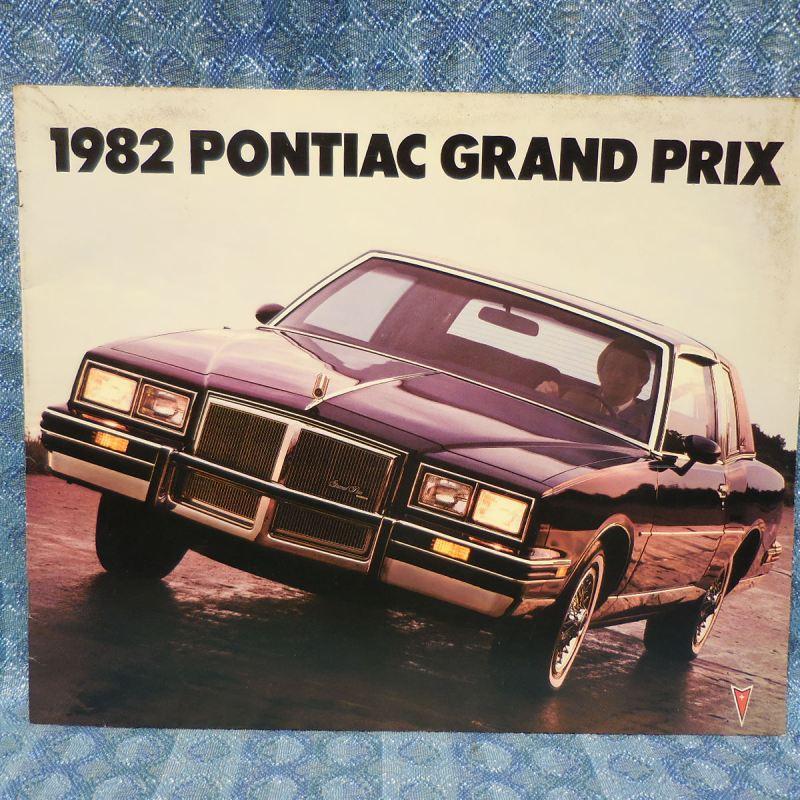 ford escort original owners manual nos texas parts