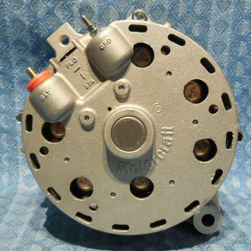 1973-1992-ford-lincoln-mercury-nors-alternator-20159vl