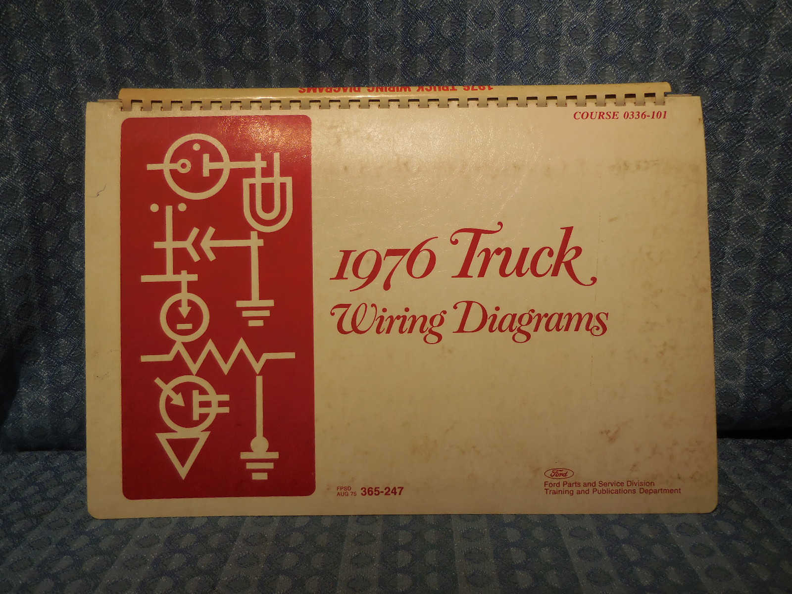 1981 Bronco Wiring Diagram Data Wiring Diagrams \u2022 81 Bronco Wiring  Diagram 75 Bronco Wiring Diagram