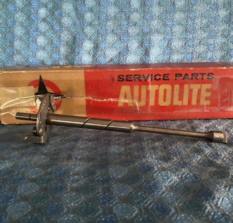 NOS Autolite Distributor Shaft # IGW-1286R