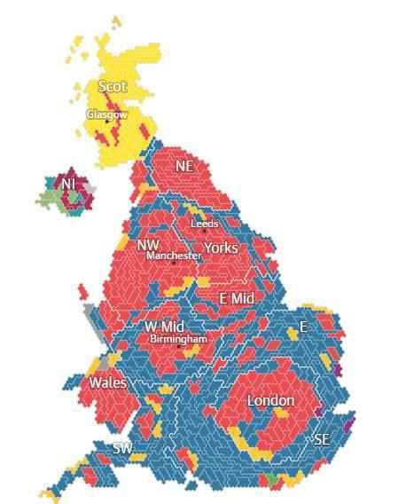 electionsmap