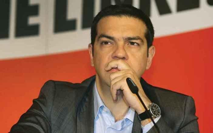 tsipras12-thumb-large