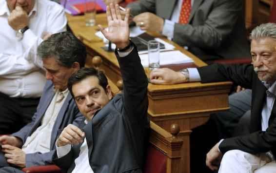 tsipras9_566_355