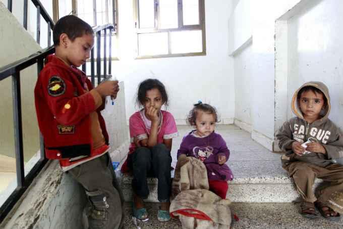 2_Yemen