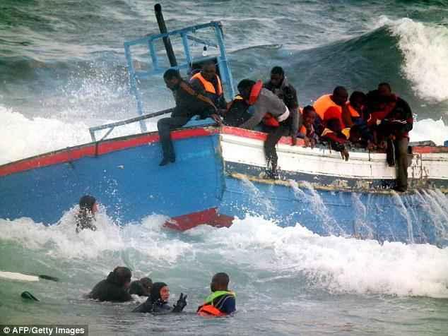 refugees-tragedy