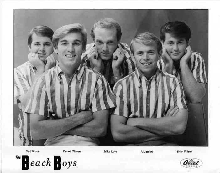 beach-boys-pet-2