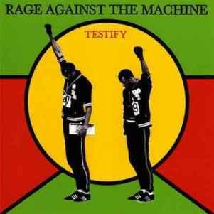rage-against-themachine