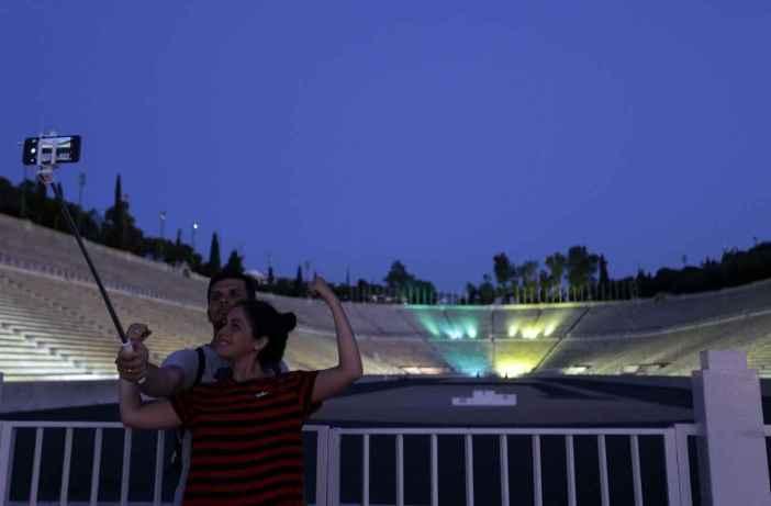 athens-stadium