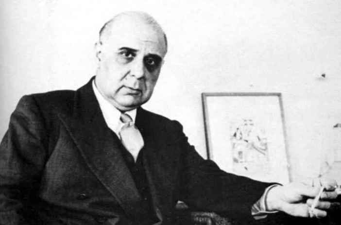 seferis4