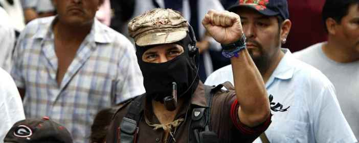 i-declare-that-subcomandante-marcos-no-longer-exists-the-leader-of-the-zapatistas-steps-down-1401118322