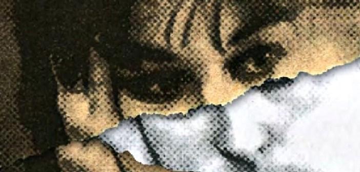 Βέρα, του Γιάννη Ζελιαναίου από τις εκδόσεις Bibliotheque