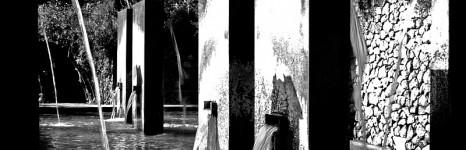 Il paradiso puo Attendere ? - Terme Hotel Ischia Negombo